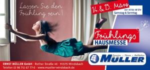 Flyer_Hausmesse_2015_1