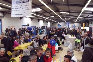 Hausmesse2015_7