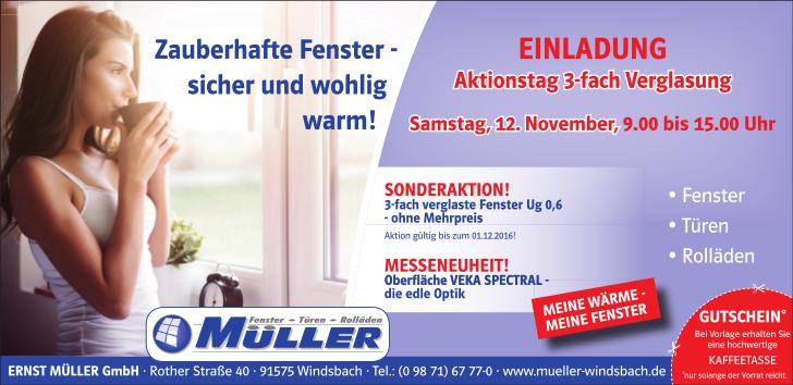 mueller-winbdsbach-2016-aktionstag-3-fach-verglasung